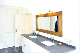 ikea lighting bathroom. Bathroom Lights Ikea Lighting Terrific Furniture Ideas On Cabinets From