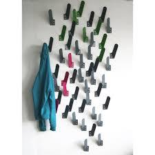 images of wall hooks for coats  newyorkfashion