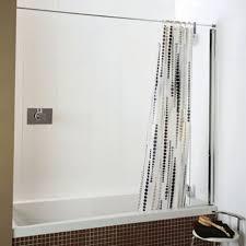 ... Charming Round Shower Curtain Rail Argos Shower Curtain Rail  Curvedcurved Telescopic Shower Curtain Rail Argos: ...