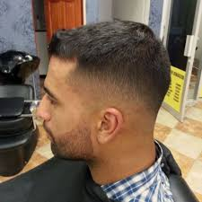 2015 Short Hairstyles For Men Short Fade Haircuts For Men 2015 Vintage Pinterest