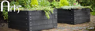 Header Image Planters