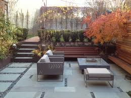 oriental outdoor furniture. oriental outdoor furniture small japanese style garden decorative u o