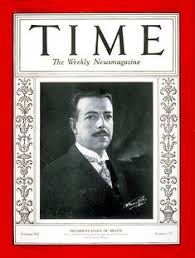 50+ Time Magazine - 1930 ideas | time magazine, magazine cover, magazine