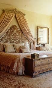 Mediterranean Bedroom Furniture Mediterranean Furniture Provide An Exotic Atmosphere Hum Ideas