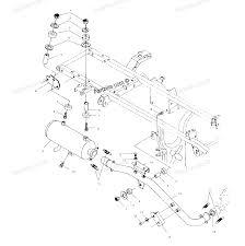 Honda 400ex fuse diagram diagram schematic