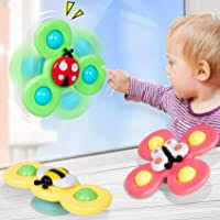 The best-selling new & future releases in <b>Baby</b> Rattles & <b>Plush</b> Rings