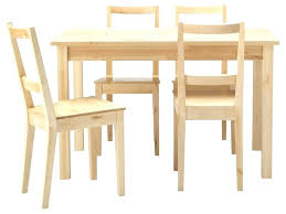 dining chair covers ikea. Contemporary Covers Outdoor Furniture Covers Ikea Dining Chairs Kitchen And Chair  Room Marvelous On For Dining Chair Covers Ikea R
