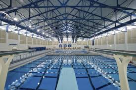 indoor school swimming pool. Plain Pool Concrete Competition Pool  Public Indoor  FRANKLIN COMMUNITY HIGH SCHOOL In Indoor School Swimming Pool E