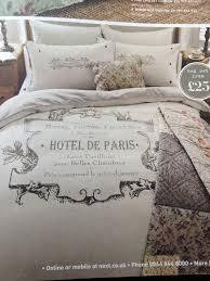french style comforter sets duvet covers sweetgalas 13
