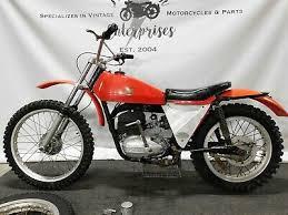 1967 bultaco pursang mk2 250 1926 free