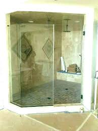 solid surface shower bases s custom solid surface shower pan size x made base solid surface shower pan 36 x 48