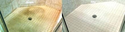 best grout sealer for shower grout sealer for showers waterproof grout sealer shower grout sealer tile