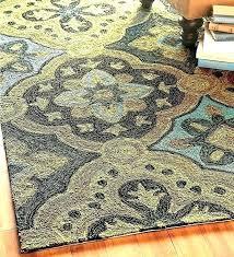 target indoor outdoor rug target outdoor carpet target indoor outdoor rugs round indoor outdoor rugs best
