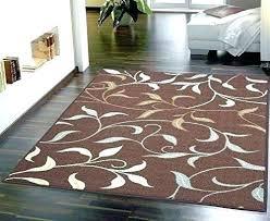 9 x 12 area rugs canada 9 x area rug area rug 9 x area 9 x 12 area rugs