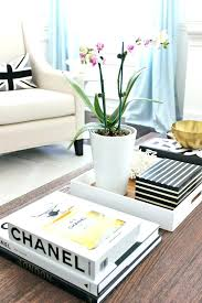 affordable coffee tables coffee table books medium size of coffee fashion coffee table books photo