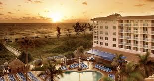 Palm Beach Shores Florida Vacation Rentals