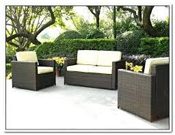 outdoor furniture louisville ky unique outdoor furniture patio design ideas amish outdoor furniture louisville ky