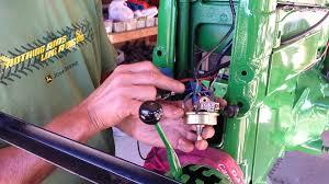 john deere 420 wiring by farmer john john deere 420 wiring by farmer john