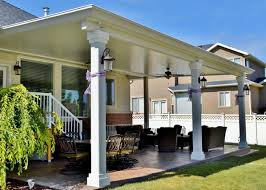patio covers utah. Plain Covers In Patio Covers Utah L