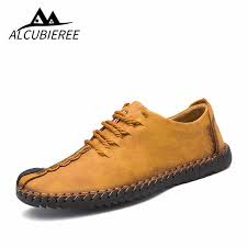 2019 Comfortable <b>Big Size 38-48</b> Casual Shoes Loafers Men Shoes ...