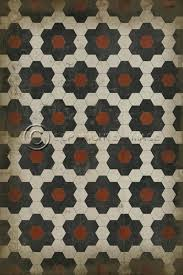 interior retro floor tiles vinyl image collections home furniture designs engaging bathroom tile patterns ceramic for