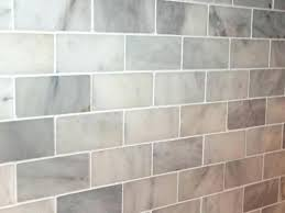 white tile with white grout examples lovable marble subway tiles tile kitchen for house white grout