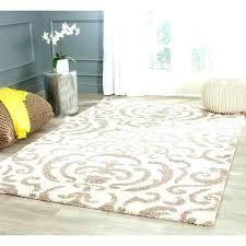 damask area rug by area rug incredible ornate cream beige damask area rug x regarding