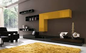 living room modular furniture. Modular Furniture For The Living Room - Trends In Design 32 .