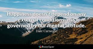 Dale Carnegie Quotes Simple Dale Carnegie Quotes BrainyQuote