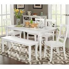 Image Rustic Dining Buy Bench Seating Kitchen Dining Room Sets Online At Overstock Our Best Dining Room Bar Furniture Deals Overstockcom Buy Bench Seating Kitchen Dining Room Sets Online At Overstock