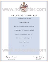 8 Diploma Samples Certificates Dragon Fire Defense
