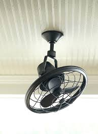 best outdoor ceiling fans wet rated low profile without lights with