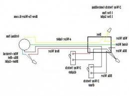 fantastic vent wiring diagram boulderrail org Ixl Tastic Wiring Diagram best image of diagram fan wiring within fantastic awesome ixl tastic ixl tastic switch wiring diagram