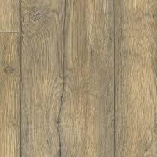 3m width x 2m length anti slip wood effect vinyl flooring