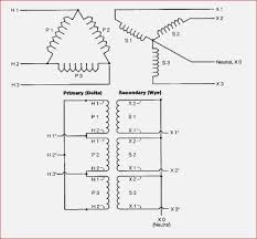 1461845295 in 3 phase transformer wiring diagram wiring diagram transformer wiring diagrams wye to delta wiring diagram single phase transformer wiring diagram 3 phase of 3 phase transformer wiring diagram random