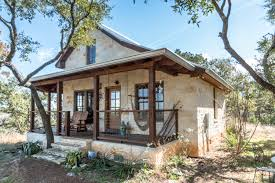 texas hill country cottages. Exellent Country To Texas Hill Country Cottages Glamping Hub