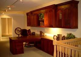 home office cabinets. plain cabinets photos of home office cabinets built in desks and bookshelves for cabinets