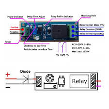 12v timer switch wiring diagram wiring library diagram h9 3- Way 12 Volt Switch Wiring at 12 Volt 2 Way Switch Wiring Diagram