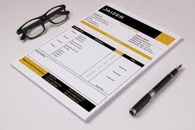 How To Create A Professional Invoice Create A Professional Invoice Template Or Quotation Form
