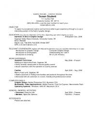 Resume Reference Examples Writing Letter Reference Examples New Cover Letter Reference 99