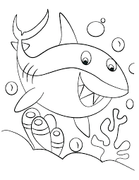 sharkboy and lavagirl coloring pages. Plain Lavagirl Sharkboy And Lavagirl Coloring Pages  Brain Sheet Ant Printable   With Sharkboy And Lavagirl Coloring Pages O