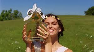 <b>Daisy Love</b> - <b>Marc Jacobs</b> Fragrances | Sephora
