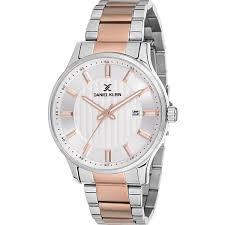 <b>Мужские</b> наручные <b>часы Daniel</b> Klein 8680161746706 - купить ...