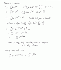 examples momentum representation dynamics schrodinger eqns spaces formalism of quantum mechanics wavevector space inner s eigenspectra