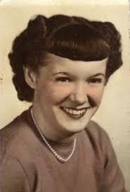 Norma Rhodes | Obituaries | kokomoperspective.com
