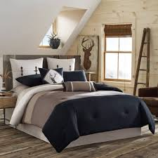 bedding soccer bedding sets southwest themed bedding camouflage bed set romantic bedding sets southwestern comforter sets