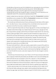 word essay word essay org 1000 word essay