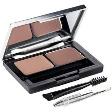 l oréal paris brow artist genius kit um dark image 1