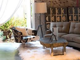 home design stores. home design stores