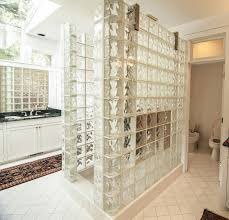 bathroom glass tile shower. view in gallery glass tile shower bathroom